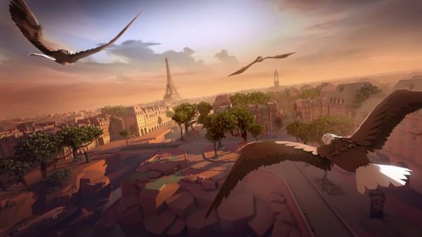 eagle-flight-screenshot-001