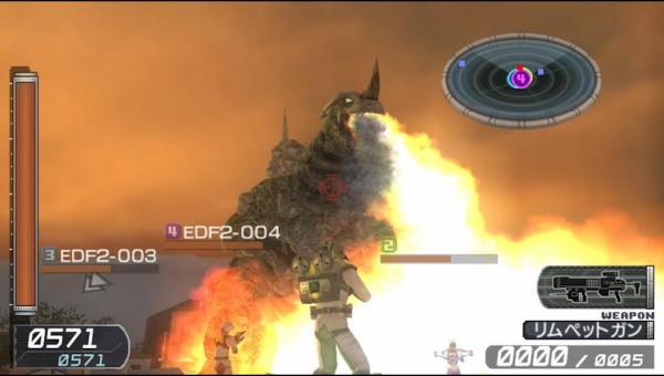 earth-defense-force-2-screenshot- (2)