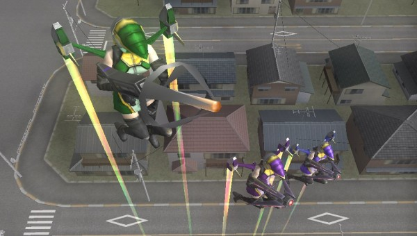 earth-defense-force-2-screenshot- (3)
