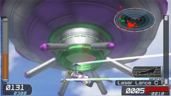 earth-defense-force-2-screenshot- (4)