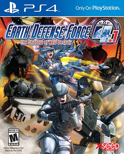 earth-defense-force-4-1-boxart-01