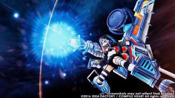 fairy-fencer-f-advent-dark-force-jpn-screenshot- (3)