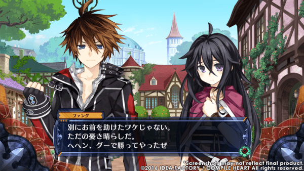 fairy-fencer-f-advent-dark-force-jpn-screenshot- (6)