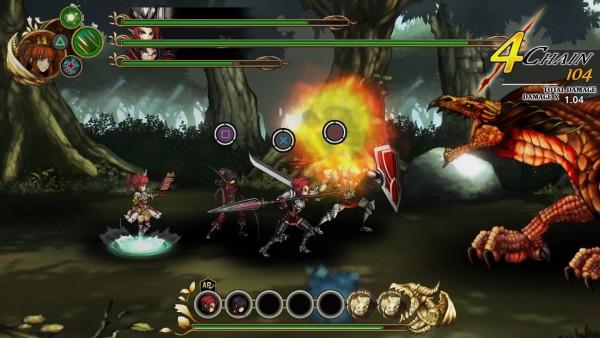 fallen-legion-screenshot- (9)