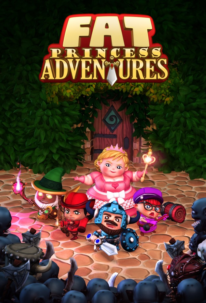 fat-princess-adventures-boxart-01