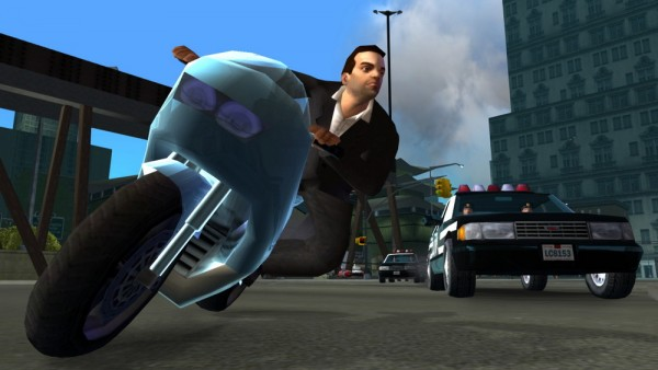 grand-theft-auto-liberty-city-stories-screenshot-001