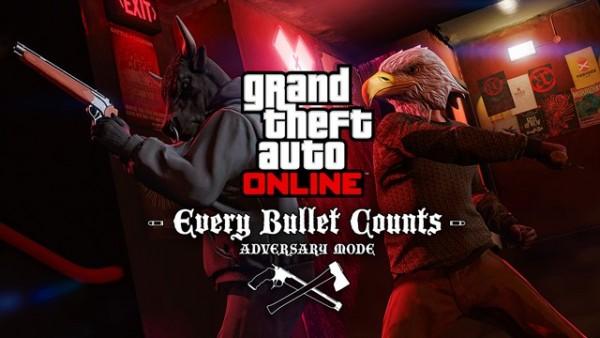 grand-theft-auto-v-promo-shot-015
