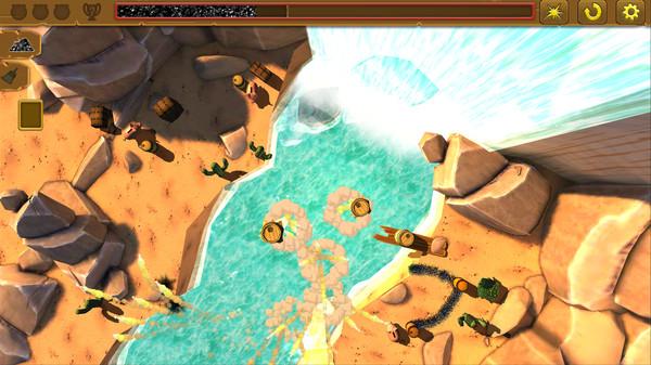 gunpowder-screenshot-001
