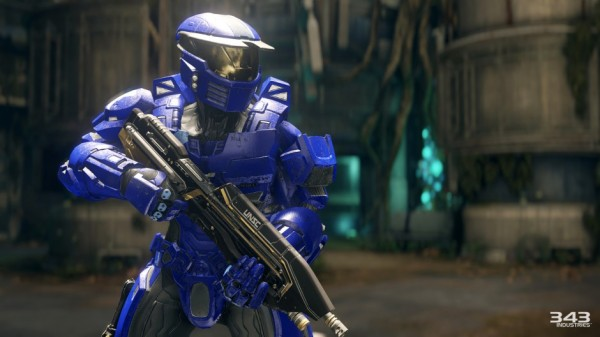 halo-5-guardians-screenshot-001