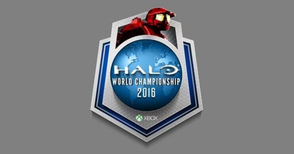 halo-world-championship-2016-promo-art-001