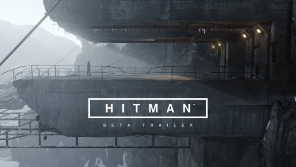 hitman-logo-001