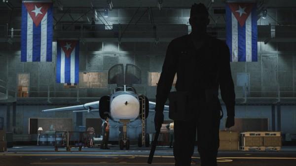 hitman-screenshot-002