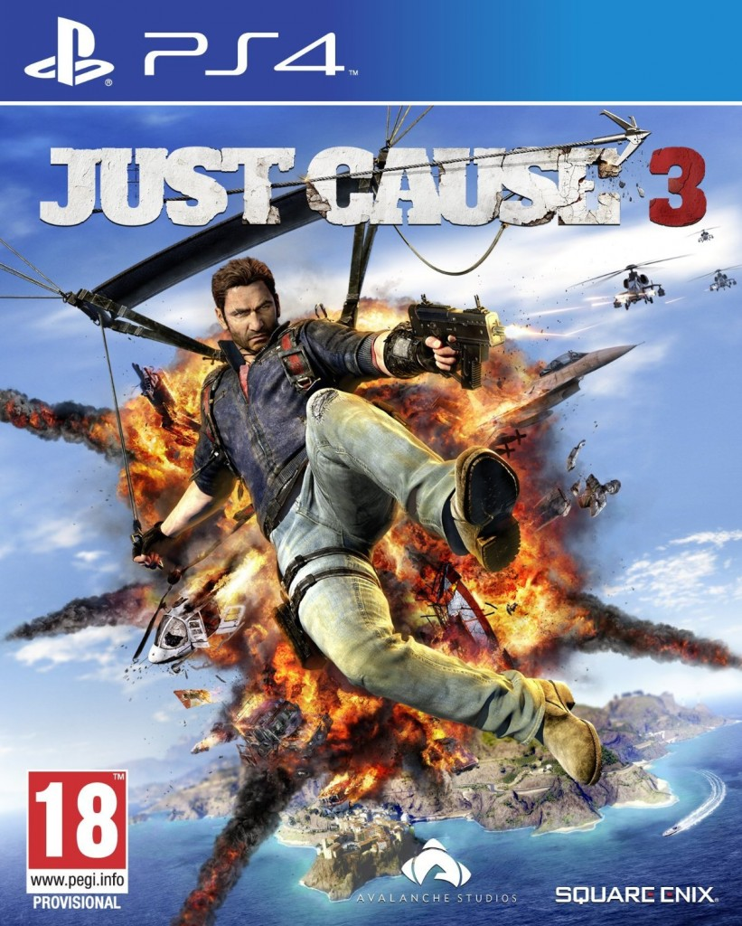 just-cause-3-boxart-001