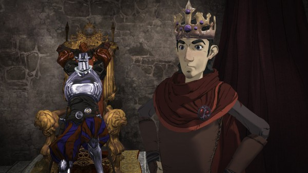 kings-quest-chapter-2-screenshot-002