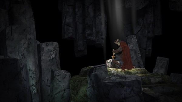kings-quest-chapter-2-screenshot-004