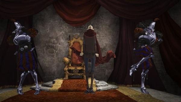 kings-quest-chapter-2-screenshot-005