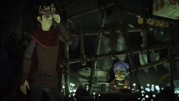 kings-quest-chapter-2-screenshot-007