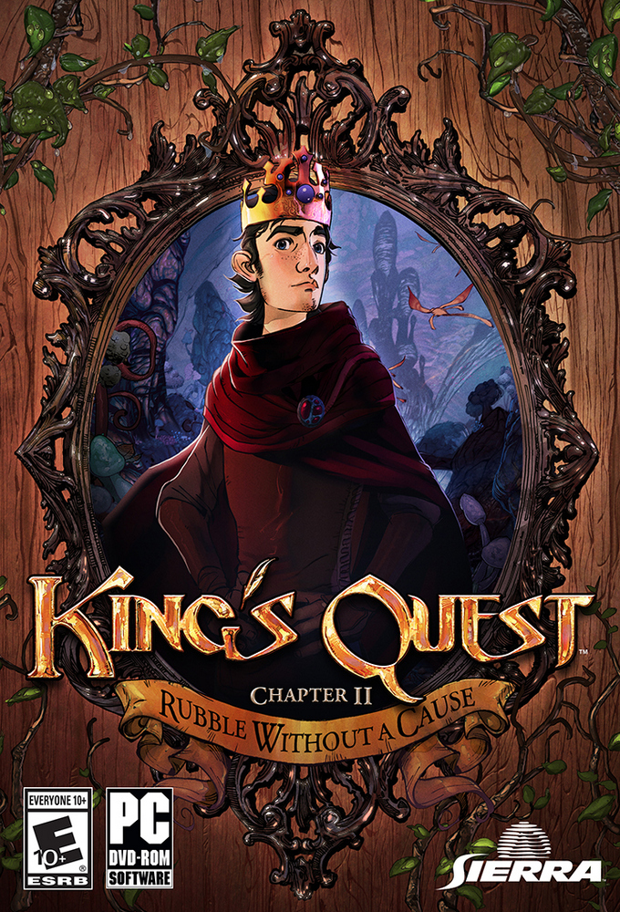 kings-quest-rubble-without-a-cause-box-art-002