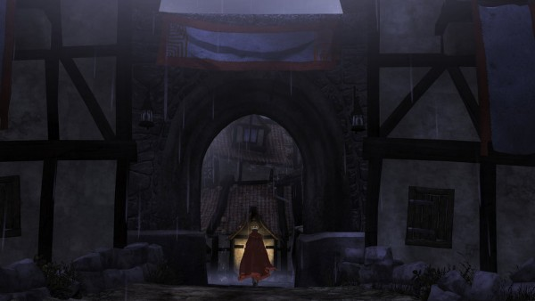 kings-quest-rubble-without-a-cause-screenshot-002