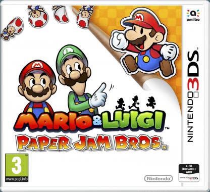 mario-and-luigi-paper-jam-bros-boxart-01