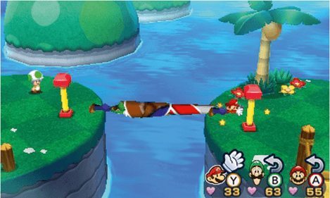 mario-and-luigi-paper-jam-bros-screenshot-07