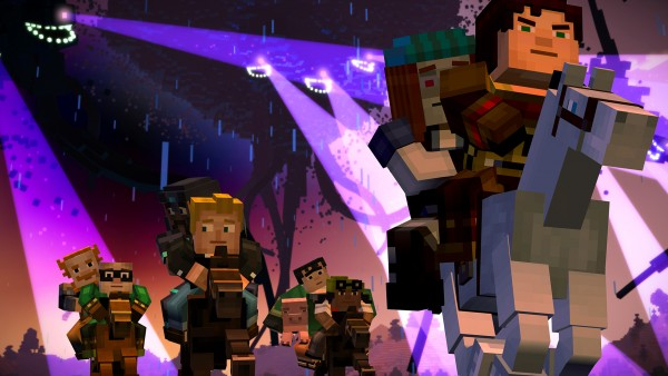 minecraft-story-mode-a-block-and-a-hard-place-screenshot- (3)