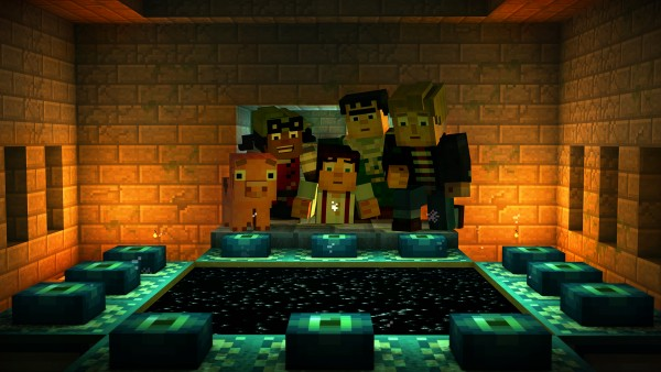 minecraft-story-mode-the-last-place-you-look-screenshot- (2)