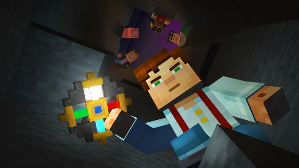 minecraft-story-mode-the-last-place-you-look-screenshot- (4)