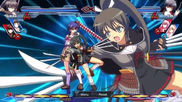 nitroplus-blasterz-homura-screenshot-002