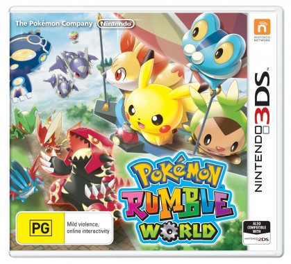 pokemon-rumble-world-cover-art-01