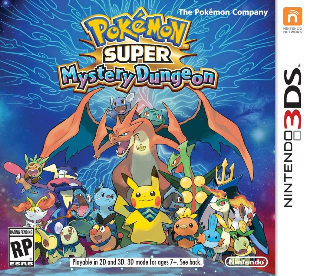 pokemon-super-mystery-dungeon-boxart-01
