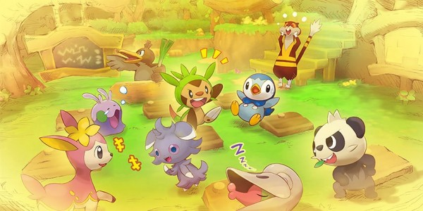 pokemon-super-mystery-dungeon-screenshot-01