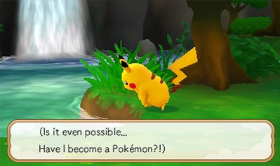 pokemon-super-mystery-dungeon-screenshot-02