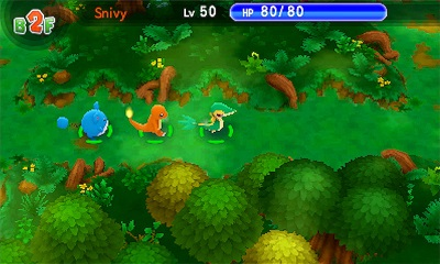 pokemon-super-mystery-dungeon-screenshot-03