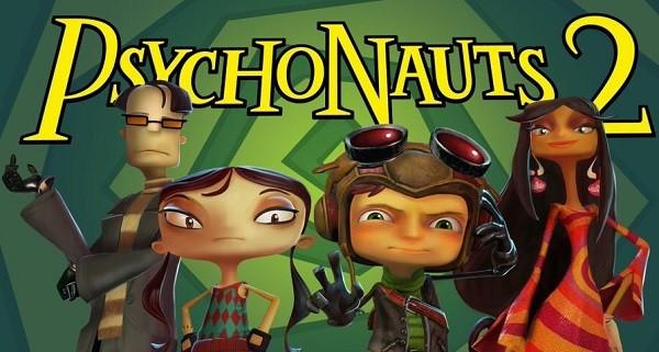 psychonauts-2-logo