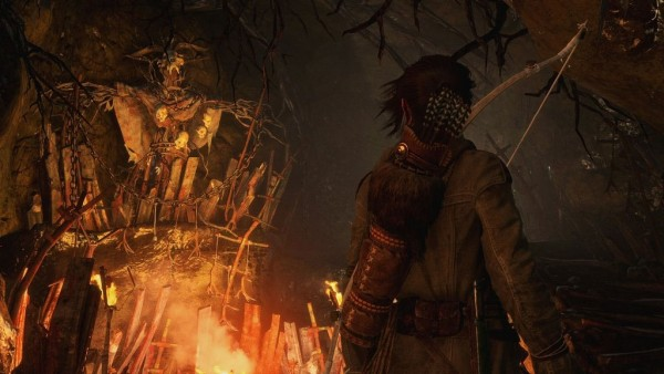 rise-of-the-tomb-raider-baba-yaga-screenshot-001