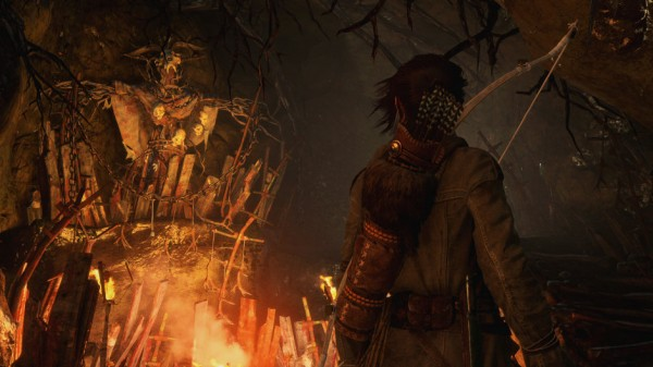 rise-of-the-tomb-raider-screenshot-012