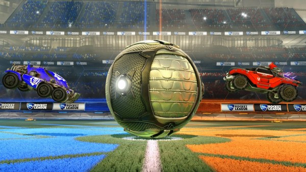 rocket-league-screenshot-002