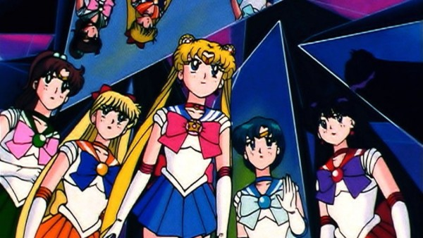 sailor-moon-r-screenshot-087