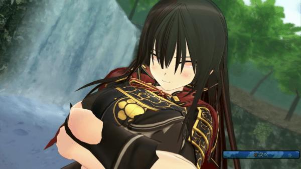senran-kagura-estival-versus-kagura-screenshot-001