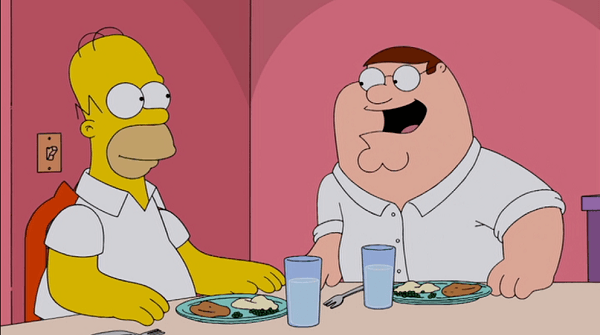 simpsons-family-guy-screenshot-02