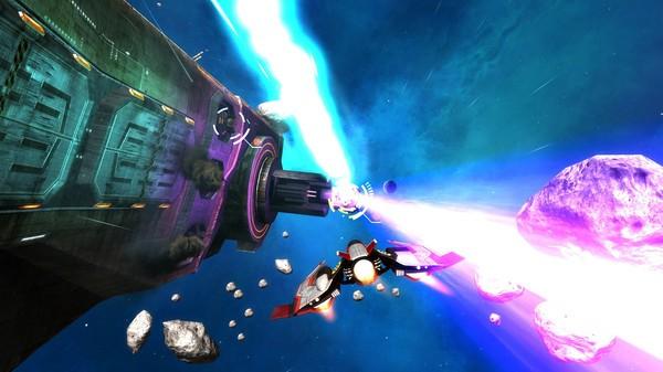 star-horizon-screenshot-001