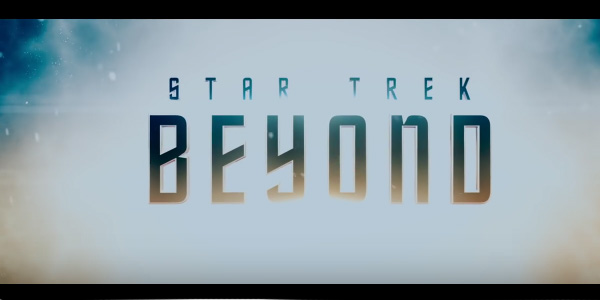 star-trek-beyond-banner-01