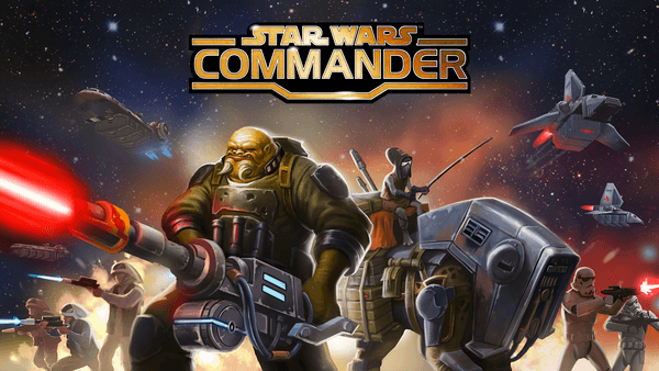 star-wars-commander-thumbnail-02