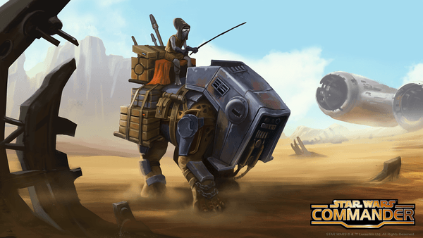 star-wars-commander-thumbnail-03