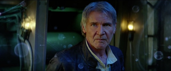 star-wars-the-force-awakens-screenshot-03