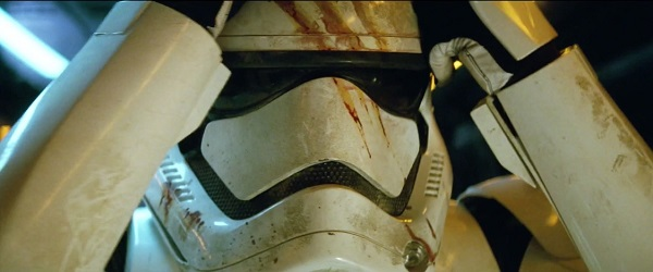 star-wars-the-force-awakens-screenshot-04