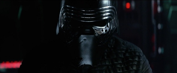 star-wars-the-force-awakens-screenshot-07
