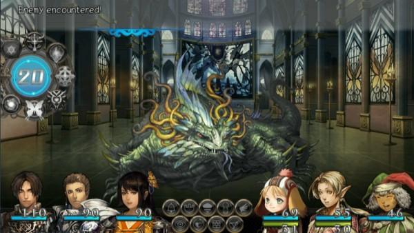 stranger-of-sword-city-screenshot-013