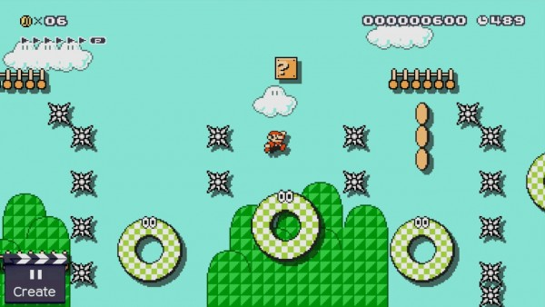 super-mario-maker-screenshot-01